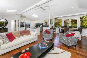 11 Mons Road, North Balgowlah, NSW 2093