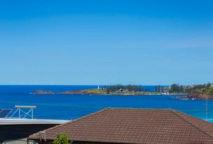 55 Cathedral Rocks Avenue, Kiama Downs, NSW 2533