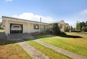 45 Duke Street, Uralla, NSW 2358