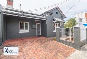 2 Moir Street, Perth, WA 6000