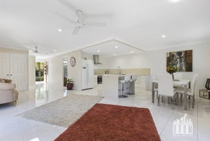 6 Forday Street, Norman Gardens, Qld 4701