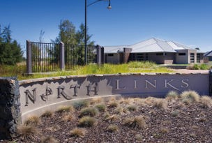 Lot 254 Northlinks Estate, Tatura, Vic 3616