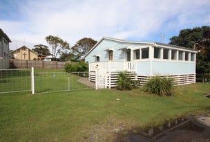 17 Baldwin St, South West Rocks, NSW 2431
