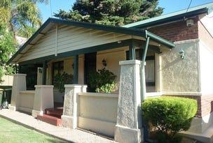 397 Regency Road, Prospect, SA 5082