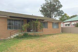 10 Parkes Street, Cowra, NSW 2794
