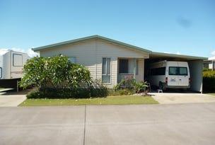 106/69 Light Street, Casino, NSW 2470