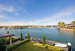 2 James Cook Island, Sylvania Waters, NSW 2224