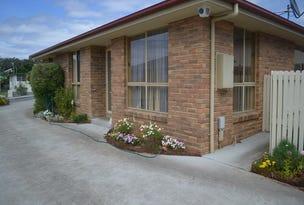 1/24 Pearsall Avenue, Blackmans Bay, Tas 7052