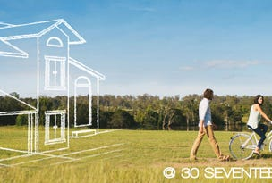 Lot 16 @ 30 Seventeenth Ave, Austral, NSW 2179