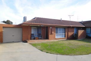 2/3 Lightfoot St, Shepparton, Vic 3630