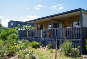 35 Roach Road, Mount Colliery, Qld 4370