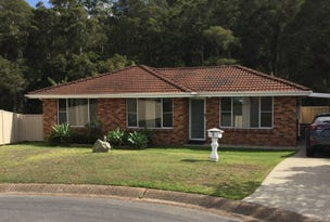 8 Vim Close, Woodrising, NSW 2284