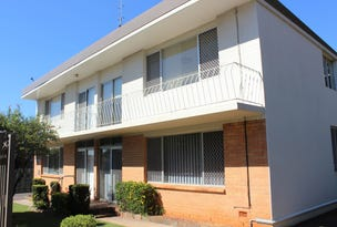 9/122a Russell Street, Toowoomba City, Qld 4350