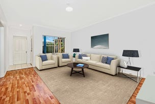 4/14 Albert Street, Gladesville, NSW 2111