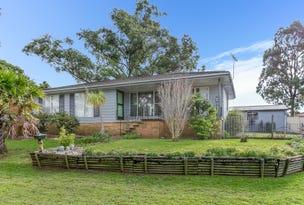 16 Stace Crescent, Tenambit, NSW 2323