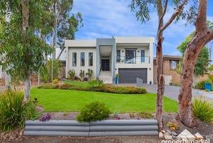 36 Billbabourie Road, Gwandalan, NSW 2259