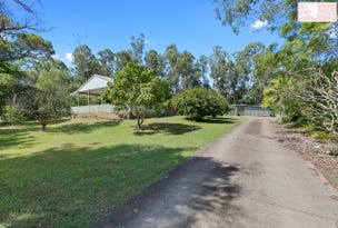 6 Ferry Rd, Yengarie, Qld 4650