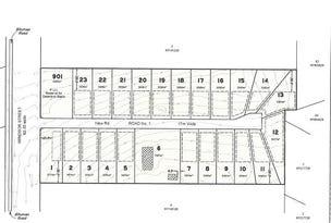 146 Windsor St, Woodford, Qld 4514