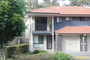 01/54 Outlook Place, Durack, Qld 4077