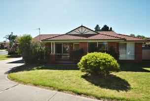 1/567 Seymour Street, Lavington, NSW 2641