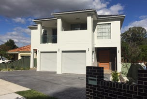 9b gurney road, Chester Hill, NSW 2162
