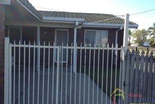 4/6 Napier Street, South Mackay, Qld 4740