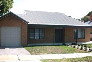 Unit 1/22 Victoria Street, Bairnsdale, Vic 3875