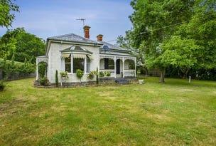 6 Howey Street, Gisborne, Vic 3437