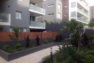 6201/1-8 Nield Avenue, Greenwich, NSW 2065