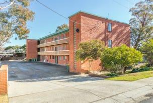 14/5 Charles Street, Queanbeyan, NSW 2620