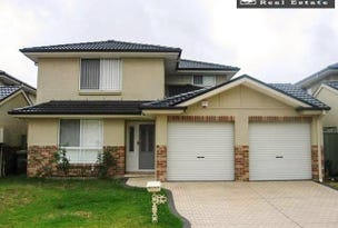 5/99 Eskdale St, Minchinbury, NSW 2770