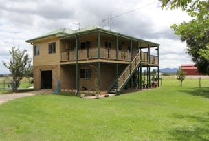1977 Pacific Highway, Clybucca, NSW 2440