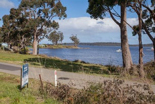 15 Lady Bay Road, Southport, Tas 7109