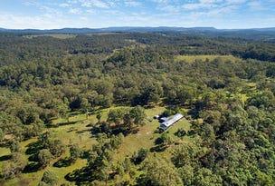 1438 Dyraaba Road, Casino, NSW 2470