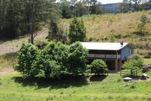 Mooral Creek, address available on request