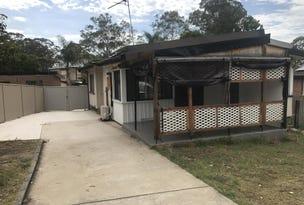 50 Banks Road, Miller, NSW 2168