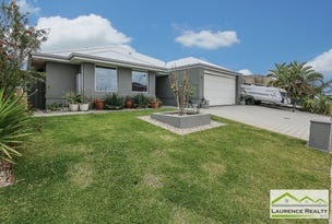 20 Seaspray Crescent, Jindalee, WA 6036