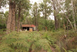 1003 Days Rd, Dwellingup, WA 6213