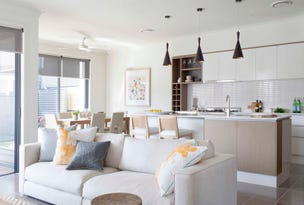 Breeze Townhome, Shell Cove, NSW 2529