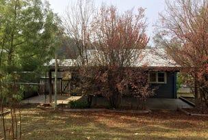 21 Marginata Crescent, Dwellingup, WA 6213