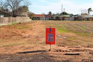 Lot 6, 23-29 Muntenpen St, Leeton, NSW 2705