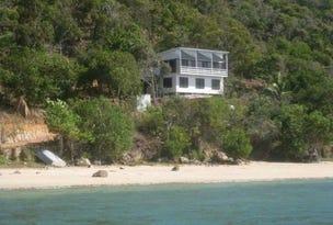 Lot 1 Muralag Bearch Road, Thursday Island, Qld 4875