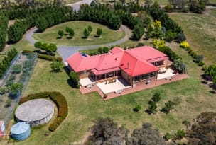 145 Merilla Lane, Parkesbourne, NSW 2580