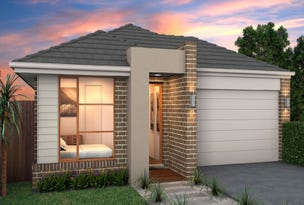 Lot 33 Shoesmith Road 'Final Westbrook Release', Westbrook, Qld 4350