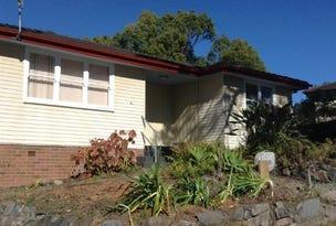 27 Allowah St, Waratah West, NSW 2298
