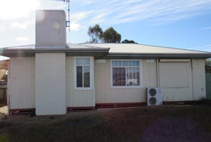 17 Threadgold Street, Peterborough, SA 5422