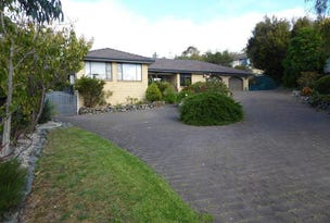 29 Ferguson Court, Kingston, Tas 7050