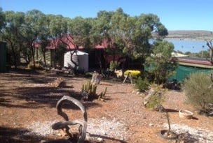 1 PARAKEELYA RETREAT, Whyalla, SA 5600