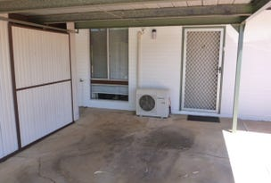 12/57 Head Street, Braitling, NT 0870