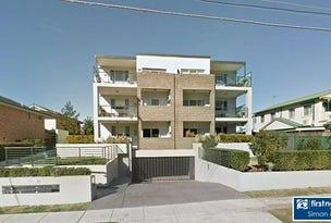 6/64-66 Flora Street, Kirrawee, NSW 2232